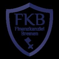 Finanzkanzlei Bremen