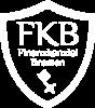 fkb_white